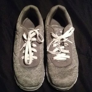 3 for $10! US Polo Assn women's sneakers size 10